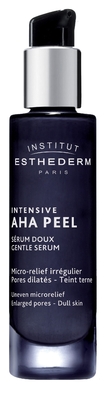 intensive aha-peel GENTLE serum  Нежная сыворотка intensive aha-peel